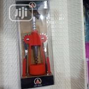 Bottle Opener | Kitchen & Dining for sale in Lagos State, Lagos Island