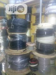 Industrial Flex And Cables | Electrical Equipment for sale in Lagos State, Ojo