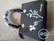 Cute Black Handbag | Bags for sale in Lagos State, Isolo