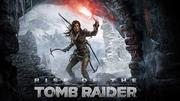 Tomb Raid Trilogy | Video Games for sale in Cross River State, Calabar