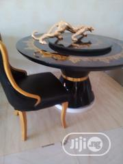High Quality Royal Dinning Table | Furniture for sale in Lagos State, Ikoyi