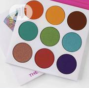 Juvias Place Zulu Palette   Makeup for sale in Lagos State