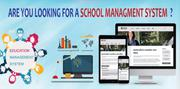School Management Software | Software for sale in Kano State, Kumbotso