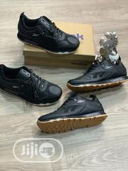 Kappa Sneakers for Ladies and Gents   Shoes for sale in Lagos State, Lagos Island