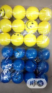Soft Ball | Sports Equipment for sale in Lagos State, Surulere