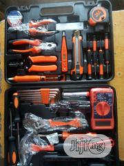 Portable Tools Set | Hand Tools for sale in Lagos State, Lagos Island