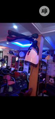 Salon Chairs And Hair Dryer | Salon Equipment for sale in Lagos State, Lagos Island