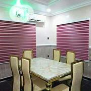 Dining and Blinds | Home Accessories for sale in Lagos State