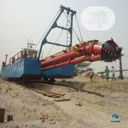 Julong Cutter Suction Dredger CSD400 | Watercraft & Boats for sale in Rivers State, Port-Harcourt