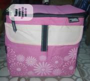 Big Cooler Bags | Kitchen & Dining for sale in Lagos State, Lagos Island