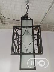 Single Pendant Light   Home Appliances for sale in Lagos State