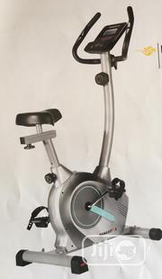 Magnetic Trainer Bike | Sports Equipment for sale in Lagos State, Ojo