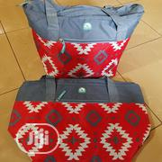 Igloo Cooler Bag 24hours | Kitchen & Dining for sale in Lagos State, Ifako-Ijaiye