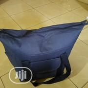 Cooler Bag 24hours | Kitchen & Dining for sale in Lagos State, Ifako-Ijaiye