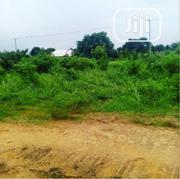 Promo Sales Of Plots Of Land At Ibefun, Opposite Petrolex Oil Refinery | Land & Plots For Sale for sale in Ogun State, Ijebu Ode