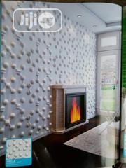 3d Wallpaper | Home Accessories for sale in Lagos State, Ajah