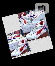 Puma Sue Sneakers | Shoes for sale in Lagos State