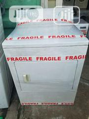 Fridgidiare 10kg Drying Machine | Manufacturing Equipment for sale in Lagos State