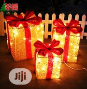 Light Gift Box | Arts & Crafts for sale in Lagos State