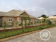3bedroom With Bq For Sale | Houses & Apartments For Sale for sale in Abuja (FCT) State, Lugbe District