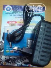 Go Tv, POS ,Dstv Adapter | Computer Accessories  for sale in Oyo State, Ibadan