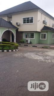 6 Bedroom Mansion For Sale At Aso Drive Price Reduced | Houses & Apartments For Sale for sale in Abuja (FCT) State, Central Business Dis
