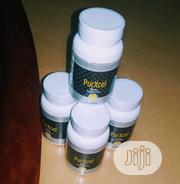 Purxcel From PURE | Sexual Wellness for sale in Lagos State, Lekki Phase 1
