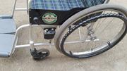 Wheel Chair | Medical Equipment for sale in Rivers State, Oyigbo