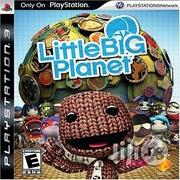 New Ps3 Game Little Big Planet | Video Games for sale in Lagos State