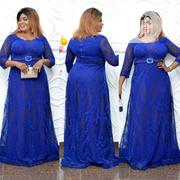 Dinner Turkey Long Gown | Clothing for sale in Lagos State, Ikeja