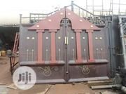 Pillar Gate 4 | Doors for sale in Anambra State, Nnewi