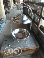 Quality Chaffing Dish | Kitchen Appliances for sale in Lagos State, Victoria Island