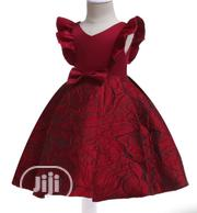 Kiddies Original Gown | Children's Clothing for sale in Nasarawa State, Karu-Nasarawa