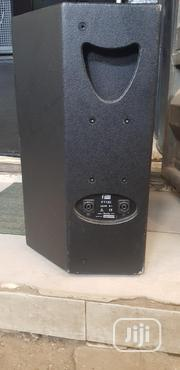 FDB 12inches, | Audio & Music Equipment for sale in Lagos State, Ojo