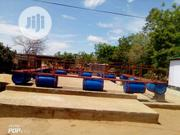 Fish Cage Pond   Farm Machinery & Equipment for sale in Lagos State, Ikeja