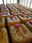 Red Palm Oil From Abia State | Meals & Drinks for sale in Ibadan, Oyo State, Nigeria