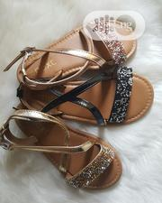 NEXT Sandals | Children's Shoes for sale in Lagos State, Alimosho