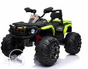 Rugged Babies Bike | Toys for sale in Lagos State, Lagos Island