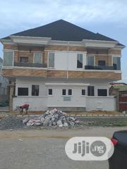 New & Spacioius 4 Bedroom Semi Detached Duplex At Ikota Villa Estate Lekki Phase 2 For Sale. | Houses & Apartments For Sale for sale in Lagos State, Lekki Phase 2