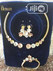 3tone Costume Jewellery | Jewelry for sale in Lagos State, Lekki Phase 1
