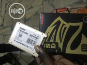 512G Kingspec SSD Drive With 3 Years Warranty | Computer Hardware for sale in Edo State, Benin City