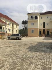4bedroom Duplex Terrace In Guzape For Sale | Houses & Apartments For Sale for sale in Abuja (FCT) State, Guzape District