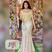 Quality Ladies Long Gown | Clothing for sale in Lagos State, Agboyi/Ketu
