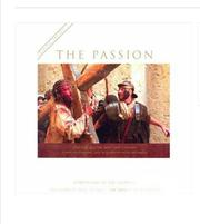 The Passion By Mel Gibson | Books & Games for sale in Lagos State, Ikeja