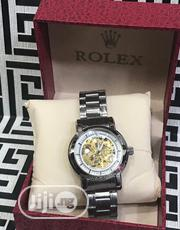 Exclusive Rolex Rite Watch | Watches for sale in Lagos State, Lagos Island