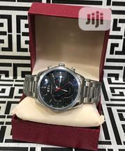 Exclusive CR7 Rite Watch | Watches for sale in Lagos State, Lagos Island