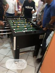 Soccer Table | Sports Equipment for sale in Lagos State, Mushin
