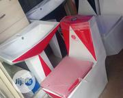 Luxury Water Closet | Plumbing & Water Supply for sale in Lagos State, Orile