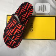 Another Latest Designs From Fendi | Shoes for sale in Lagos State, Oshodi-Isolo