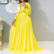 Women's Classic Plus Size Bubu Dress | Clothing for sale in Lagos State